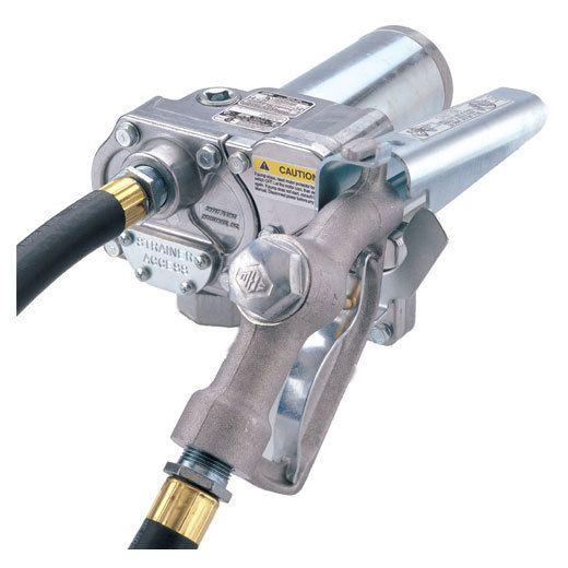 GPI 18 GPM 12 Volt Fuel Transfer Pump (M 180S ML)